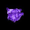 Batman_Bisley_full_ref.stl Download free STL file Batman 3d sculpture tested and ready for printing by B3DSERK Studios • 3D printer object, b3dserk