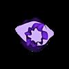 GunnySackSmooth2.stl Download free STL file Gunny Sacks • 3D printing model, Revalia6D