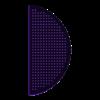 Grid.stl Download free STL file Flower Pot • 3D printing model, omni-moulage