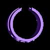 anillo love 19 abierto hendidura.stl Télécharger fichier STL gratuit Anillo / Ring Love • Design pour impression 3D, amg3D