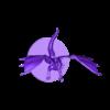 Adult_Red_Dragon.stl Download free STL file Dragon Sculpture • 3D printing model, knadityas92