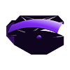 217_bottom_body.stl Download free STL file PISTOL VR magnetic gunstock Oculus Rift-S Quest • 3D printer template, danielschweinert