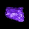 rock_SubTool3.stl Télécharger fichier STL gratuit Roches pour le wargame (collection de 18 roches haute résolution) • Design pour impression 3D, BREXIT