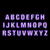 harvest-lopoly.stl Télécharger fichier STL gratuit triage des lettres bien rondes • Design pour impression 3D, syzguru11