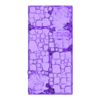 Temple_Path_50x100mm.stl Download free STL file OpenFoliage Temple Stone Path • 3D printer design, BellForged