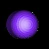 Bouchon17test.stl Download free STL file Plug for nut/bolt 17(M10) round head • 3D printer template, pariselectropolis