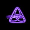 celta_ring.stl Download free STL file Celta Ring • 3D printer model, enriquelsanfer