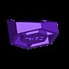 re3Dlogo.stl Download free STL file re:3D 3D Logo • 3D printer object, re3D
