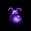GROMIT.stl Télécharger fichier STL gratuit GROMIT • Modèle imprimable en 3D, MODELADO_3D