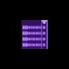 Evaporator.stl Descargar archivo STL Aire Acondicionado (lavado) • Diseño para impresión en 3D, miguelonmex