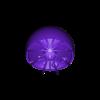 Egg_WS_7.stl Télécharger fichier STL gratuit Collection d'œufs de Pâques en résine • Plan pour imprimante 3D, ChrisBobo