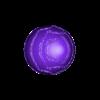 Egg_WS_6.stl Télécharger fichier STL gratuit Collection d'œufs de Pâques en résine • Plan pour imprimante 3D, ChrisBobo