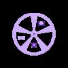 recordplayer_set_4.stl Télécharger fichier STL gratuit Lecteur vinyle coudé à la main • Design à imprimer en 3D, Tramgonce