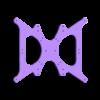 preview.stl Télécharger fichier STL gratuit Lit d'impression Prusa I3 XL • Plan pour impression 3D, indigo4