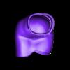 skirt_v1_fixed.stl Download free STL file Sexy teacher sitting on the desk - Remix • 3D printable object, Tse
