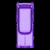 Oldsmobile_88_Fiesta_Holiday_Wagon_1958.stl Télécharger fichier STL gratuit Oldsmobile 88 Fiesta Holiday Wagon 1958 • Modèle à imprimer en 3D, Louisdioramas