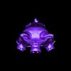 svin3.stl Télécharger fichier STL gratuit Cochon Vasi Lozhkina Lozhkina • Objet pour imprimante 3D, shuranikishin