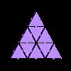tri09.stl Télécharger fichier STL gratuit Peau Épaisse • Objet pour impression 3D, franciscoczapski