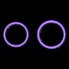 Ring_1.OBJ Télécharger fichier OBJ gratuit Modèle 3D des anneaux • Objet à imprimer en 3D, DavidG7
