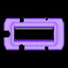 reprap_wrench.stl Télécharger fichier STL gratuit Clé paramétrique multidirectionnelle • Objet imprimable en 3D, aevafortinhi
