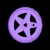 CalendarGear.stl Télécharger fichier SCAD gratuit Planétarium mécanique • Plan pour impression 3D, Zippityboomba