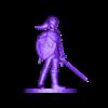 untitled.obj Télécharger fichier OBJ gratuit Lien • Plan pour impression 3D, TerraKevin