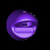 top_part.stl Télécharger fichier STL gratuit Quai de chargement pour montre Apple • Design pour impression 3D, Markus_p