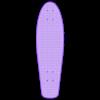 Skateboard.stl Download free STL file Skateboard • Model to 3D print, re3D