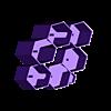 pot_cactus_%C3%A9pur%C3%A9.stl Télécharger fichier STL gratuit Pot à cactus avec réserve d'eau • Modèle pour imprimante 3D, Aliasze13