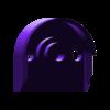 idler-holder.stl Download free STL file Heat Set Insert Press • 3D printer object, Adafruit