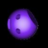 GiftBox_Toy_02.stl Télécharger fichier STL gratuit Jouet de Noël • Design à imprimer en 3D, Jwoong