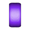 black_tire.stl Download STL file BBS RS model • 3D printable template, bedezeu