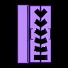 multistand_20130714-1542-2slxtk-0.stl Download free STL file Galaxy S2 Stand • 3D printing object, Alejoo