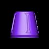 Odo_bucket.stl Download free STL file Odo bucket • 3D print model, poblocki1982