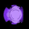 Xeno_Build_02_base.stl Download STL file XENOS BUILDINGS • 3D printing model, Txarli_Factory