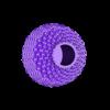 16.stl Télécharger fichier STL X86 Mini vase collection  • Objet imprimable en 3D, motek