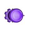 Xeno_Build_05.stl Download STL file XENOS BUILDINGS • 3D printing model, Txarli_Factory