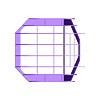 organizer.stl Download free STL file Mobile Device Organizer • 3D printer model, franciscoczapski