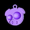 swin.stl Télécharger fichier STL gratuit Porc Subaru • Design imprimable en 3D, shuranikishin