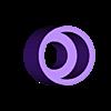 Pump_connection.stl Télécharger fichier STL gratuit Robinet magique • Objet pour impression 3D, Hazon_Maker