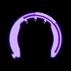 RotatingLockRing.stl Download free STL file The Next Towel • 3D printer template, AcE-Craft