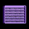 rejita.stl Télécharger fichier STL gratuit mini climatiseur de bureau • Objet pour impression 3D, 3liasD