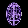 Araña de Spider-Man.stl Télécharger fichier STL gratuit Coupe-biscuits des super-héros x20 • Plan pour imprimante 3D, insua_lucas