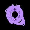 demontage variateur v2 v1.stl Download free STL file Booster drive block • Object to 3D print, Simonchantcliquet