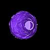 vase pierre10.stl Télécharger fichier STL X86 Mini vase collection  • Objet imprimable en 3D, motek