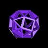 poly_20150606-25888-i9r35f-0.stl Télécharger fichier STL gratuit Polyèdre convexe • Modèle imprimable en 3D, Jameschu