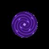 PLP-CORPS-SAPIN-NOEL.STL Télécharger fichier STL gratuit PLP SAPIN DE NOEL • Objet imprimable en 3D, PLP