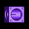 QM_Marble_Run_Launch.stl Download free STL file QM Marble Run • 3D printer design, quirkymojo