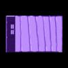 house_for_tree_pl.stl Télécharger fichier OBJ gratuit Lampe simple de maison d'arbre • Modèle pour impression 3D, Pza4Rza