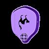 Cap_cat.stl Télécharger fichier STL gratuit Masque Covid-19 • Plan pour impression 3D, ayoubtouait